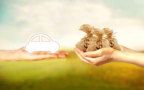 分期付款買車要哪些手續圖片