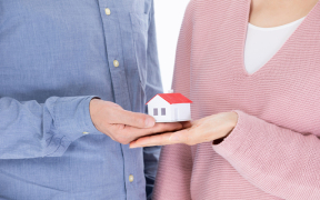 房屋贈與需要哪些費用圖片