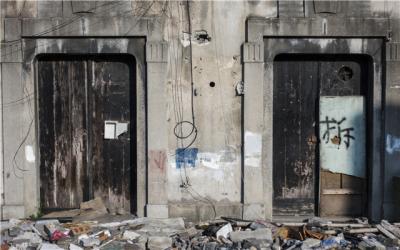 房屋拆遷糾紛怎么起訴