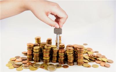 繼承財產需要交稅嗎