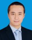 廣州李大偉律師
