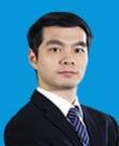 廣州鄧力銘律師