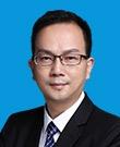 广州常进海律师