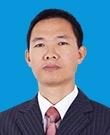 廣州黃利紅律師