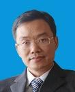 廣州藍愛忠律師
