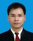 廣州陳強松律師