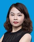 廣州肖裔卷律師
