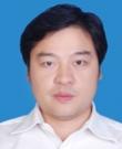 廣州陶雄利律師