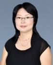 廣州張慧進律師