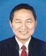 上海醫療事故律師趙寧師
