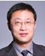 北京郝江律师