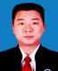 武汉杨卫律师