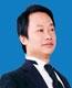 南昌肖波律师