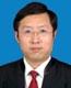 鄭州勞動工傷律師李東輝師