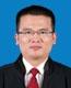 陈奇斌律师
