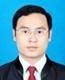 武汉杨飞律师