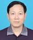 南宁吴国强律师