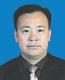 武汉张红烈律师