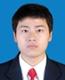 杭州何涛律师