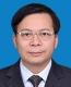 上海蔡建律师