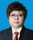 南京张琳律师