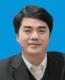 深圳封国夫律师