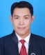 南宁胡钦副主任律师