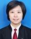 南昌叶小芬律师