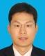 王申青律师