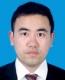 温州王伦峰律师