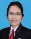 杭州程金霞律师
