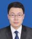 南京唐凯律师