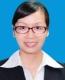 杭州王丽律师