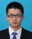 武汉刘元奎律师