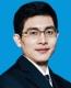 杭州葛新俊律师