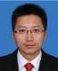 上海汪俊律师