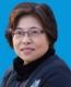 杭州章惠萍律师