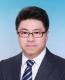 北京怀向阳律师