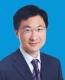 北京刘国军律师