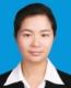 上海離婚律師韋云師