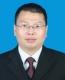 杭州何肖龙律师