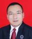 兰州杨俊彬律师