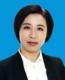 上海崔萍律师