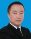 乌鲁木齐邱石磊律师