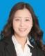 刘琬琳律师