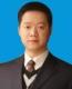 重庆高兵律师