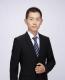 郑州申国辉律师