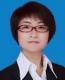 天津徐冰蘭律師