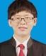 温州陈温柔律师