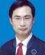 珠海刑事辯護律師許彥師